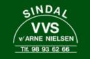Sindal VVS